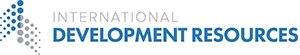 International Development Resources